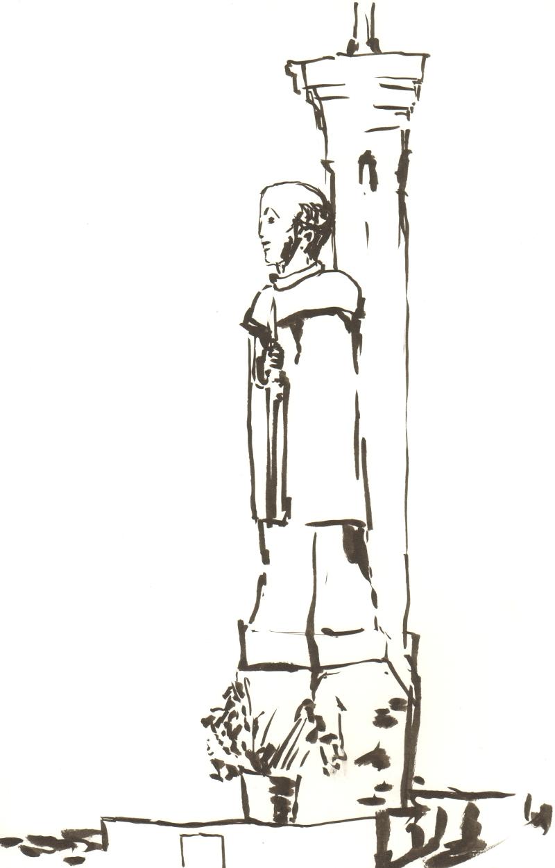 ramallosa2