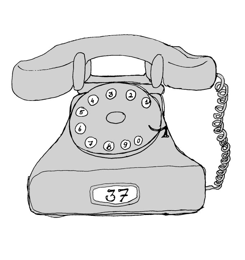 12puhelin